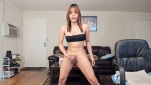 Cataleya_0407 ts 18-05-2020 Chaturbate
