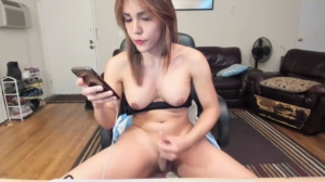 Cataleya_0407 ts 19-05-2020 Chaturbate