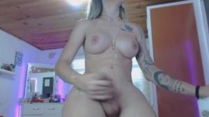 Kendra_Sexy ts 20-05-2020 Chaturbate