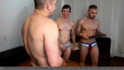 Hot_Guys_Have_Fun 30-05-2020 Chaturbate