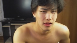 Lui_Chang 01-06-2020 Chaturbate