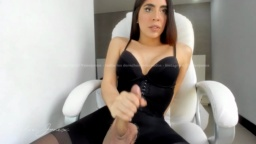 Valenjonex Chaturbate 02-06-2020 Topless