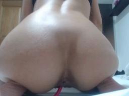 Image natalia_yess  [04-06-2020] Naked