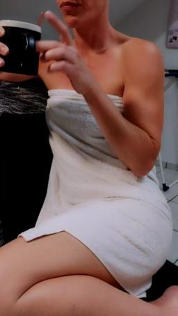 Image BlueEye_Girl  [08-06-2020] recorded