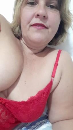 Image Sexudiag  [09-06-2020] Cam