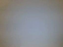 Image allegra4  [10-06-2020] Naked