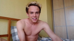 Another_Jed 12-06-2020 Chaturbate