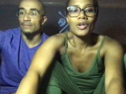 Image JasmineAndKing  [13-06-2020] Video