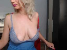 Image angel_inna  [16-06-2020] Topless