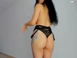 Image Natty_Angel  [16-06-2020] Nude