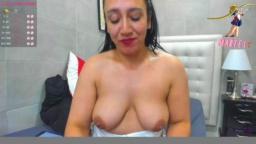 Image misslucy_  [17-06-2020] Video