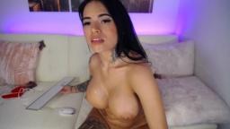 Image VanessaVega  [20-06-2020] Porn