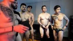 Hot_Guys_Have_Fun 22-06-2020 Chaturbate