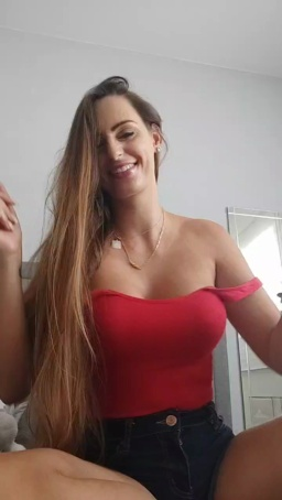 Image ericafontesx  [22-06-2020] Video