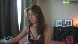 Image xangela88x  [24-06-2020] Porn