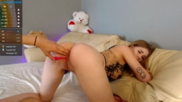 Image Thehottesttwo Chaturbate 26-06-2020