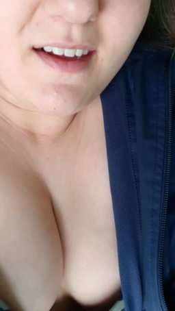 Image Stoutepoes22  [28-06-2020] Video