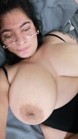 Image NattySoho  [29-06-2020] Topless