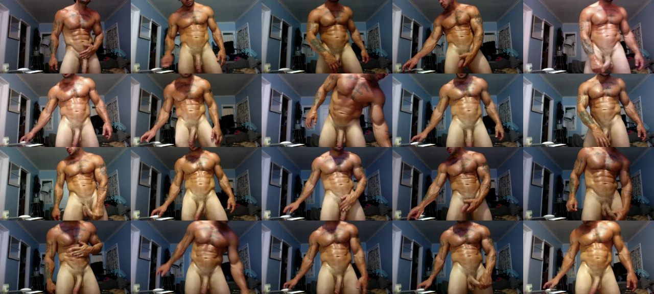 Marcoducati Chaturbate 30-06-2020 recorded