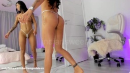 Indiansweety Chaturbate [30-06-2020]