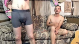 Hollandhousestudios 01-07-2020 Chaturbate