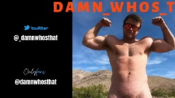 Damn_Whos_That Chaturbate 02-07-2020 Webcam