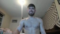 Riccimatthew22 Chaturbate 02-07-2020 Nude