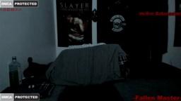 Fallenmaster69 04-07-2020 Chaturbate