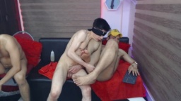Hot_Latin_Boys1 04-07-2020 Chaturbate