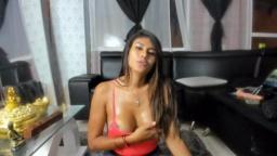 Samanthalatinaa ts 10-07-2020 Chaturbate