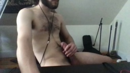 Hungnadhungover 10-07-2020 Chaturbate