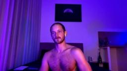 Image freenager 14-07-2020 Cam4