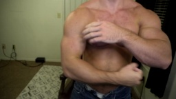 Hotmuscles6t9 31-07-2020 Chaturbate