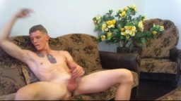 Mark_Shturman 31-07-2020 Chaturbate