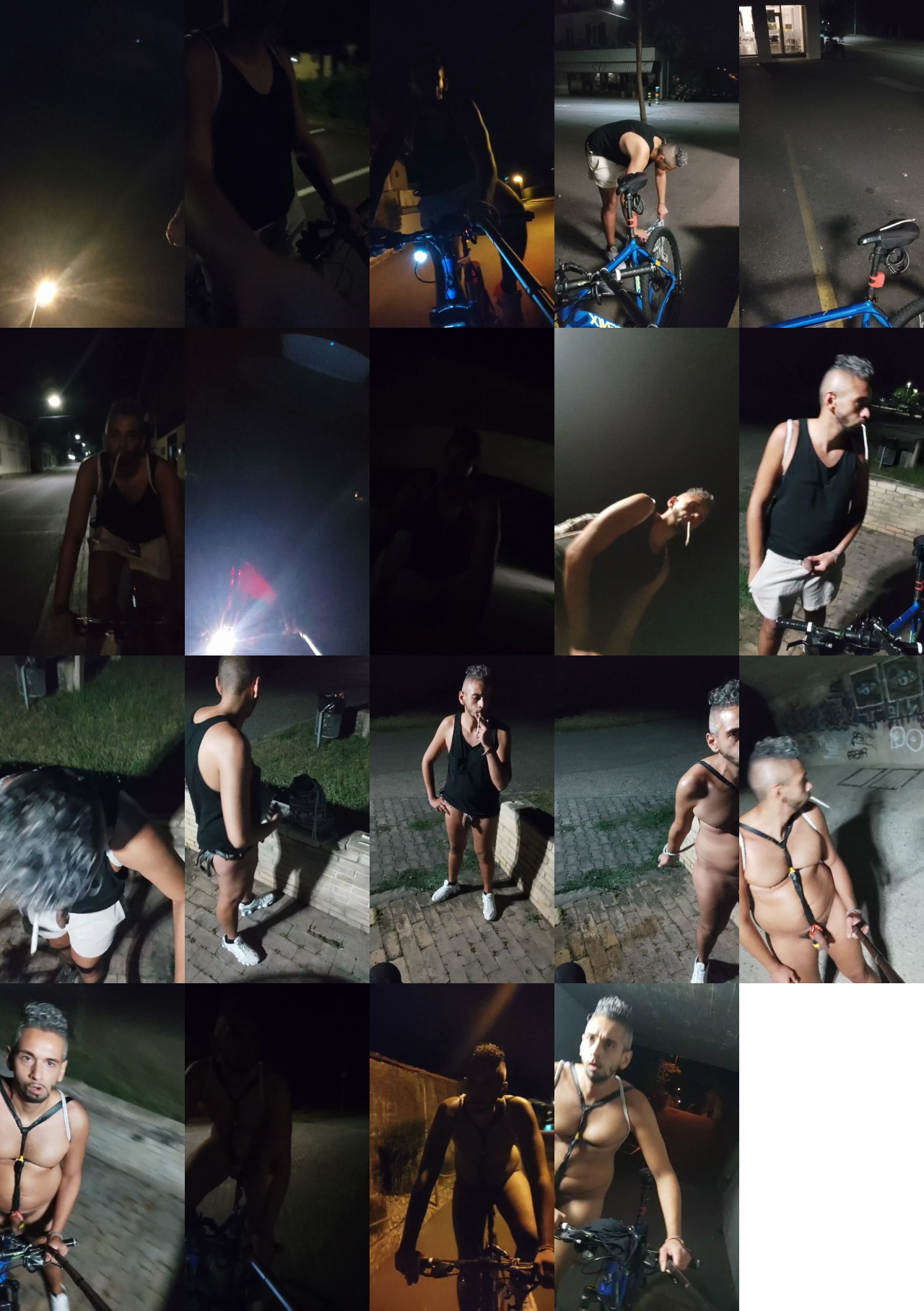 LUEGnur 01-08-2020 Cam4