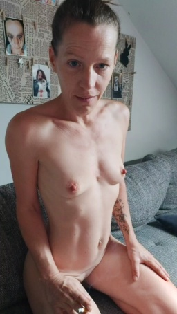 Image BlueEye_Girl  [02-08-2020] Porn