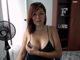 Image sexysweetdreams  [02-08-2020] Webcam