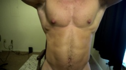 Hotmuscles6t9 02-08-2020 Chaturbate
