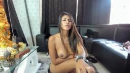 Samanthalatinaa Chaturbate 04-08-2020 Download