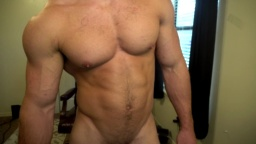 Hotmuscles6t9 07-08-2020 Chaturbate