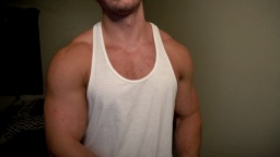 Hotmuscles6t9 09-08-2020 Chaturbate