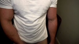 Hotmuscles6t9 10-08-2020 Chaturbate