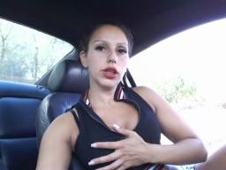 Image sofia_hot4  [12-08-2020] Nude