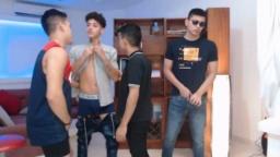 Bisexlife_Hot 13-08-2020 Chaturbate