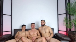 Savage_Studs 30-08-2020 Chaturbate