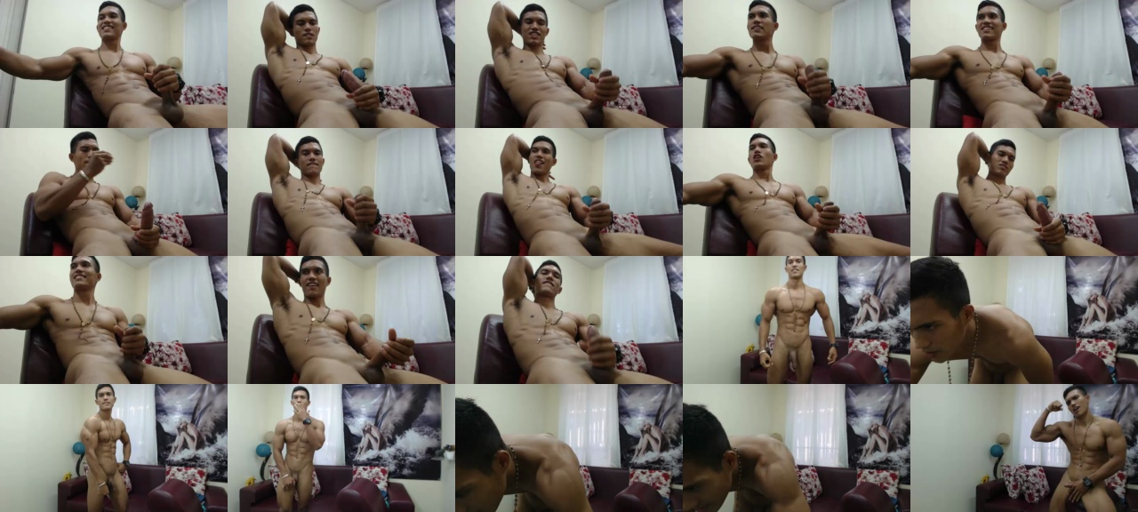 black_firehot'S Download CAM SHOW @ Cam4 15-09-2020