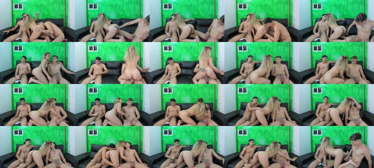 sexyflightz 15-09-2020 Cam4