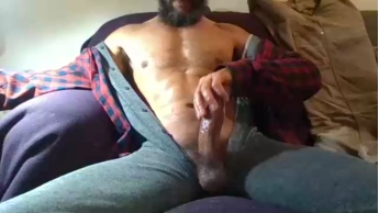 Constructorcock 25-09-2020 Chaturbate