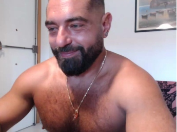 Camaleonte81 Cam4 26-09-2020 Recorded Video Webcam