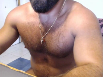 Camaleonte81 Cam4 26-09-2020 Recorded Video Download